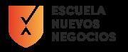 logo enn